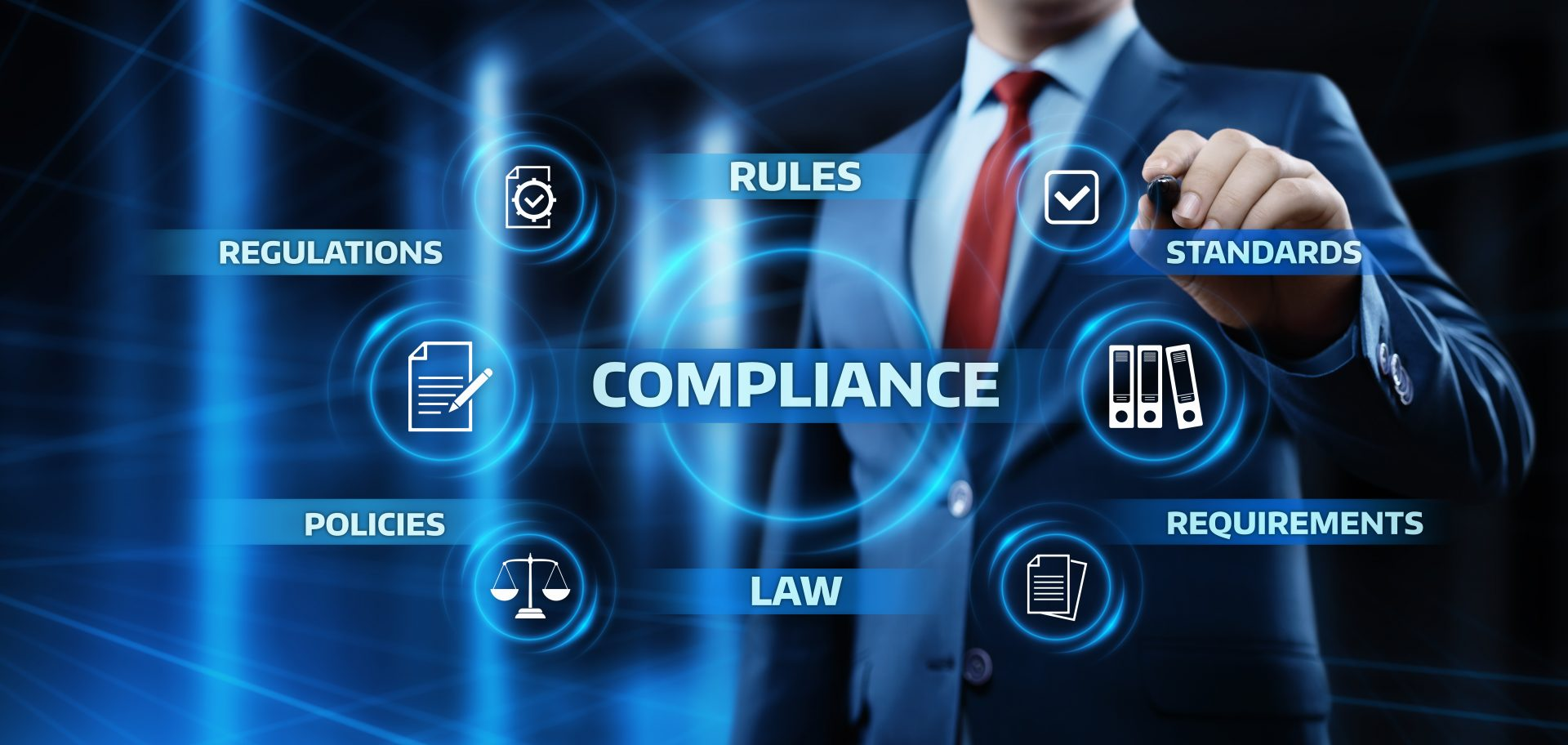 EPL Compliance Regulations and Guidelines - EPL