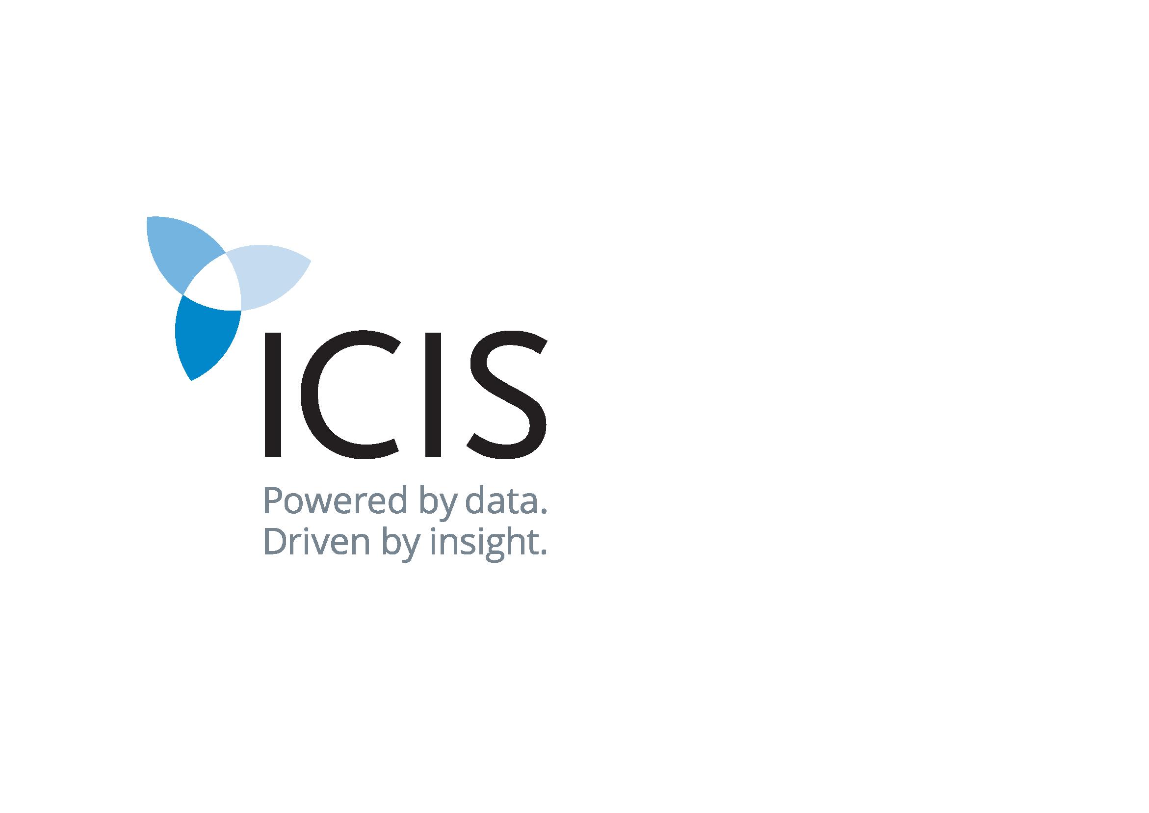 ICIS - EPL Lisbon sponsor - EPL